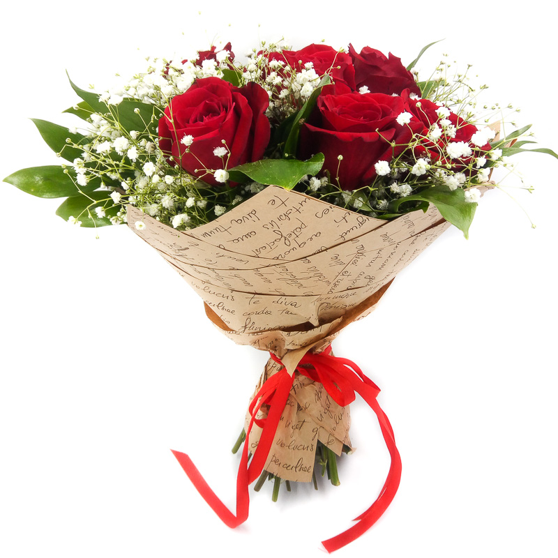 2018-12-13-craft_bouquet_5_1.jpg